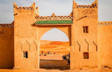 tour_12_giorni_casablanca_merzouga_marrakech_3
