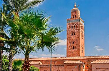 tour_12_giorni_da_casablanca_a_merzouga_marrakech_2