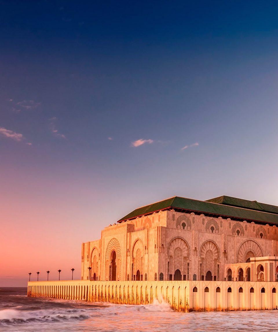 tour_12_giorni_da_casablanca_a_merzouga_marrakech_banner