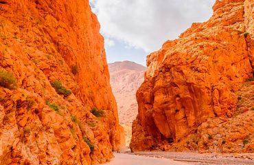 tour_3_giorni_a_marrakech_nel_deserto_2