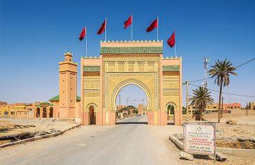 tour_3_giorni_a_marrakech_nel_deserto_3