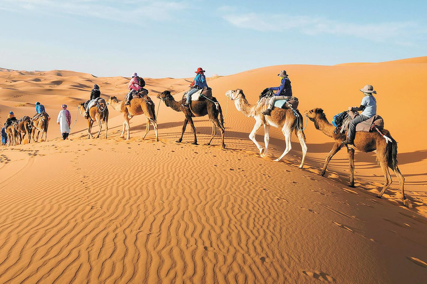 tour_3_giorni_a_marrakech_nel_deserto_banner