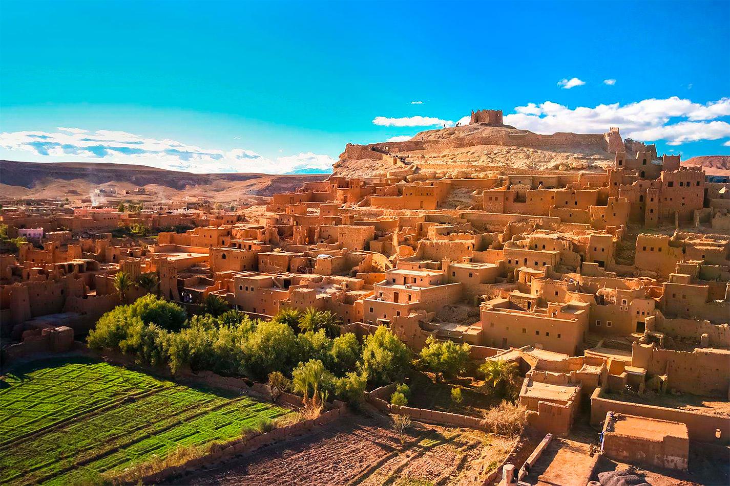 tour_3_giorni_a_marrakech_nel_deserto_banner2