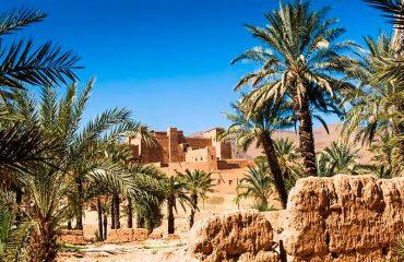 tour_3_giorni_da_marrakech_a_fes