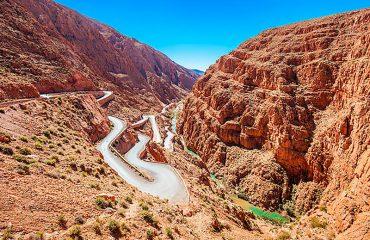tour_3_giorni_da_marrakech_a_fes_2