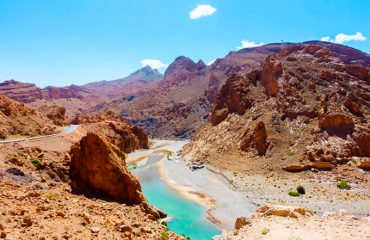 tour_3_giorni_da_marrakech_a_fes_3