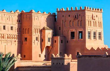 tour_3_giorni_fes_a_marrakech_2