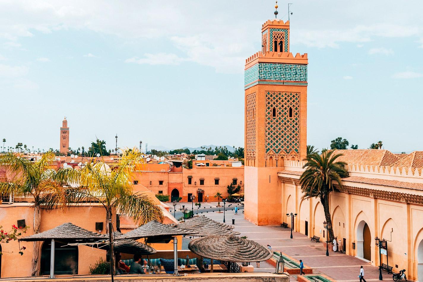 tour_4_giorni_.fes_via_marrakech_banner