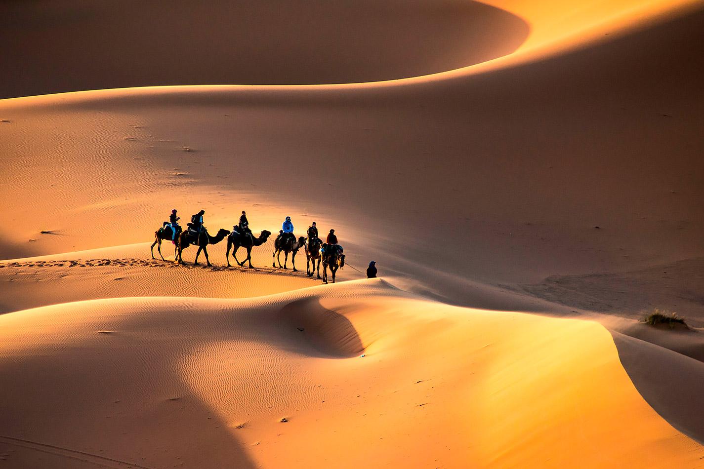 tour_4_giorni_al_deserto_di_erg_chebbi_banner