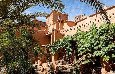 tour_4_giorni_al_deserto_erg_chebbi_2