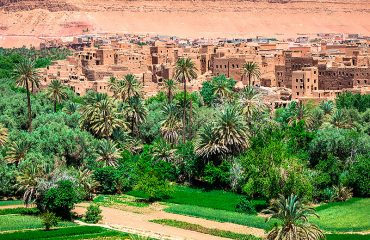 tour_4_giorni_al_deserto_erg_chebbi_3