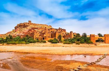 tour_4_giorni_fes_via_marrakech_2