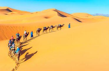 tour_4_giorni_fes_via_marrakech_3