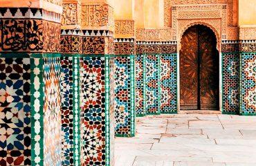 tour_5_giorni_marrakech_deserto_marrakech