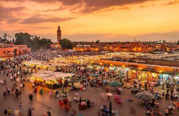 tour_5_giorni_marrakech_deserto_marrakech_2