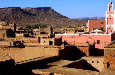 tour_5_giorni_marrakech_deserto_marrakech_3