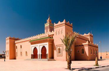 tour_6_giorni_al_deserto_puro_3