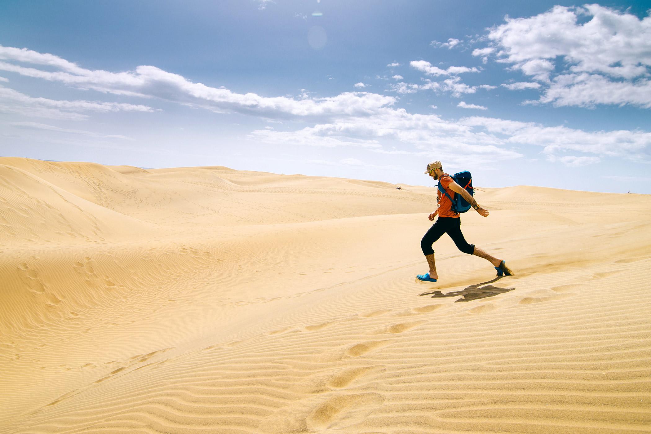 trekking_nel_deserto